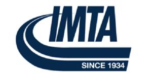Partner IMTA