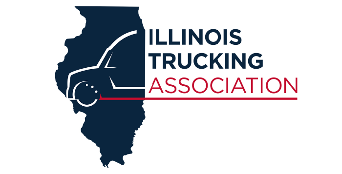 Partner Illinois Trucking