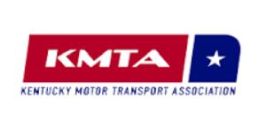 Partner KMTA