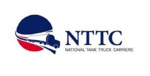 Partner NTTC