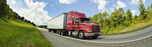 Header-red-truck-on-highway
