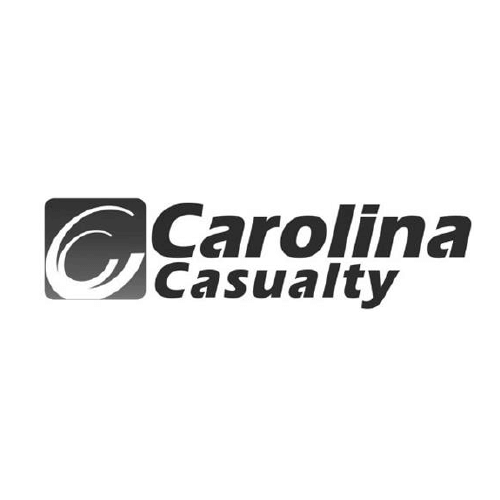 Insurance Partner Carolina Casualty
