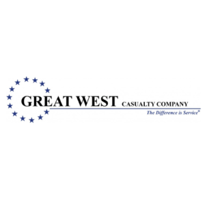 Insurance Partner-Great-West