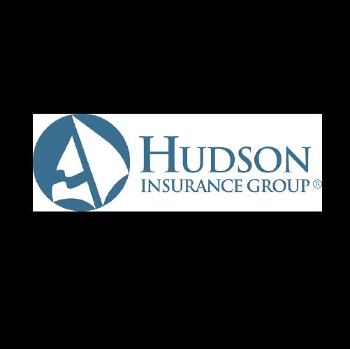 Insurance Partner Hudson