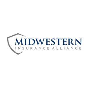 Insurance Partner Midwestern