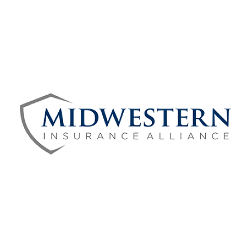 Insurance Partner Midwestern