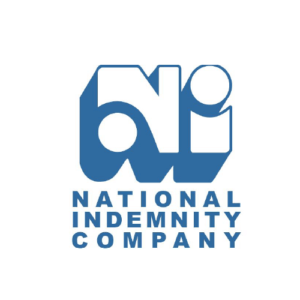 Insurance Partner National Indemnity Company