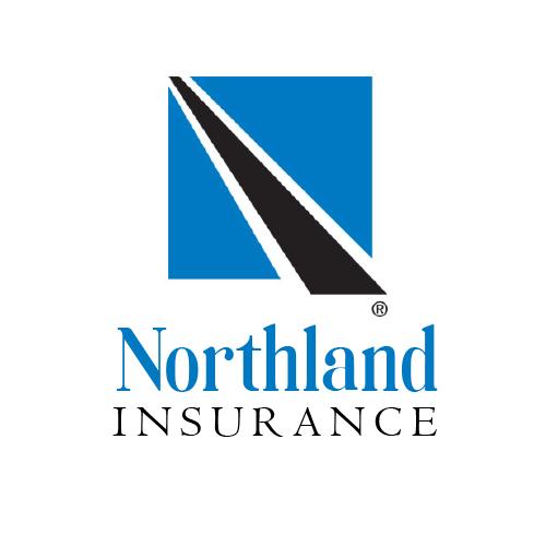 Northland Insurance