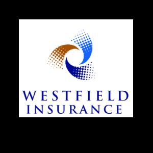 Insurance Partner - Westfield Insurance - Marvin Johnson ...