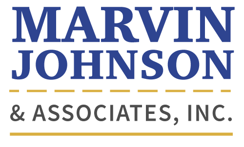 Marvin Johnson & Associates, Inc.