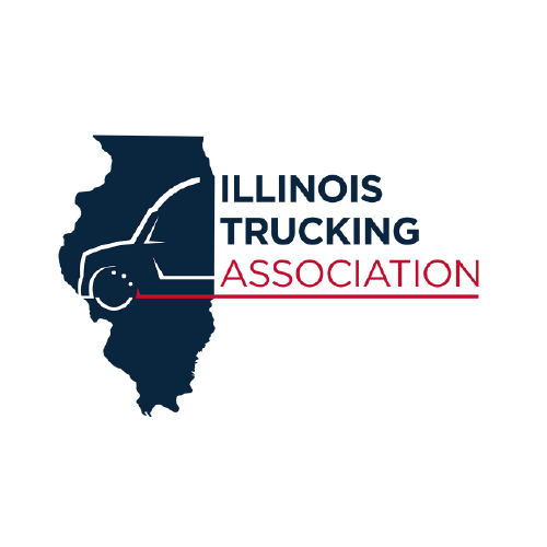 Insurance Partner Illinois Trucking Association