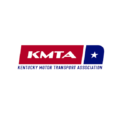 Insurance Partner KMTA