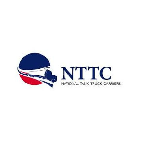 Insurance Partner NTTC