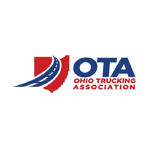 Insurance Partner OTA