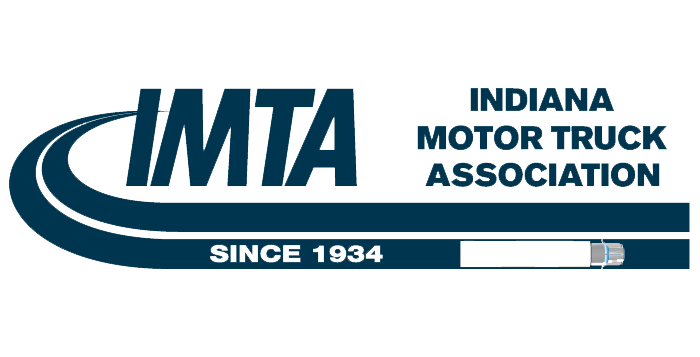 Partner - Indiana Motor Truck Association IMTA